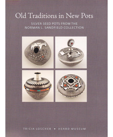Old Traditions in New Pots