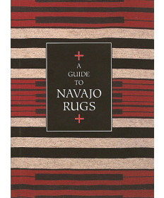 A Guide to Navajo Rugs