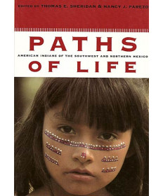 Paths of Life by T. Sheridan and N. Parezo