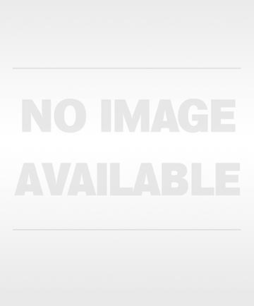Crazy Rattle kachina doll by Tom Fredericks (Hopi)
